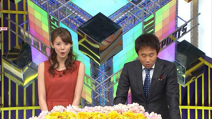 miyazawa20141230_13.jpg