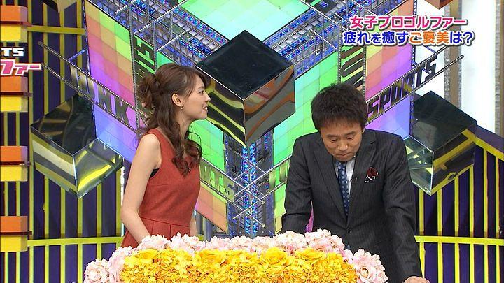 miyazawa20141230_14.jpg
