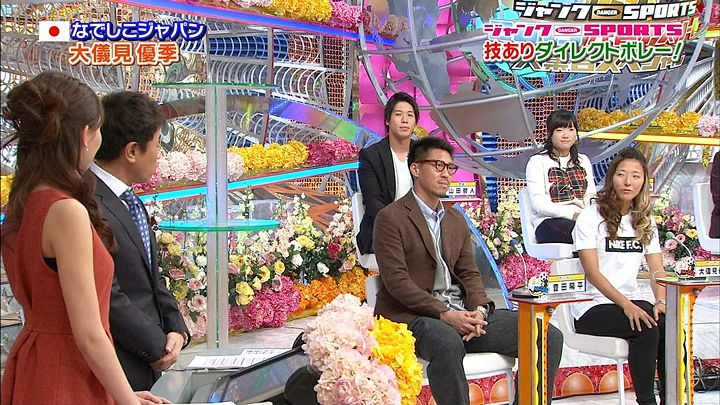 miyazawa20141230_15.jpg