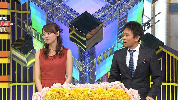 miyazawa20141230_16.jpg