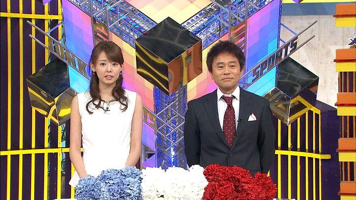 miyazawa20141230_17.jpg