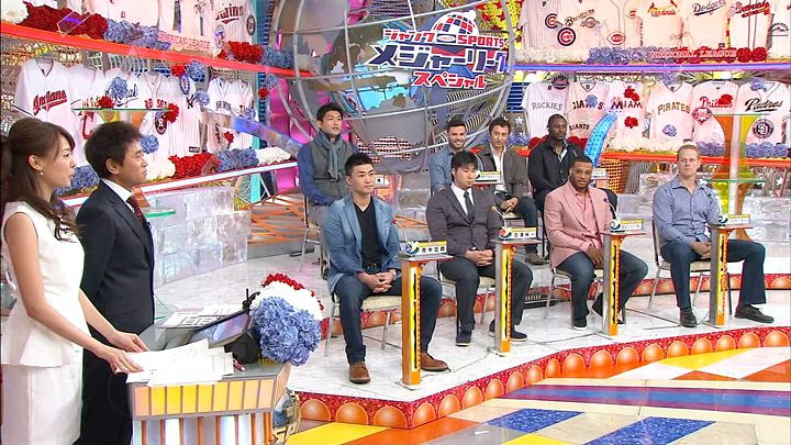miyazawa20141230_18.jpg