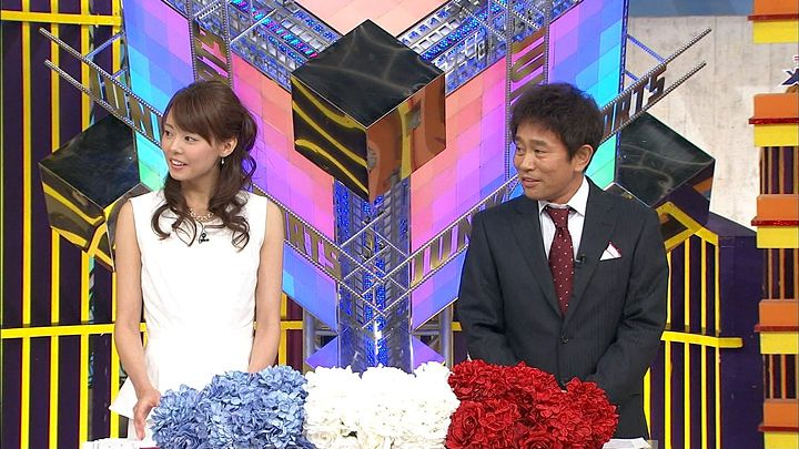 miyazawa20141230_20.jpg