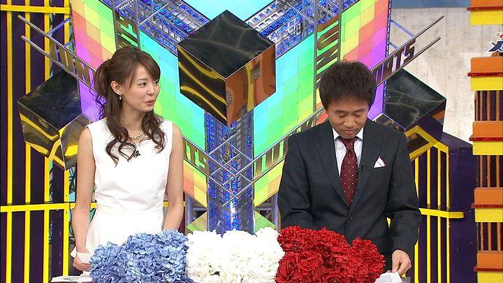 miyazawa20141230_21.jpg
