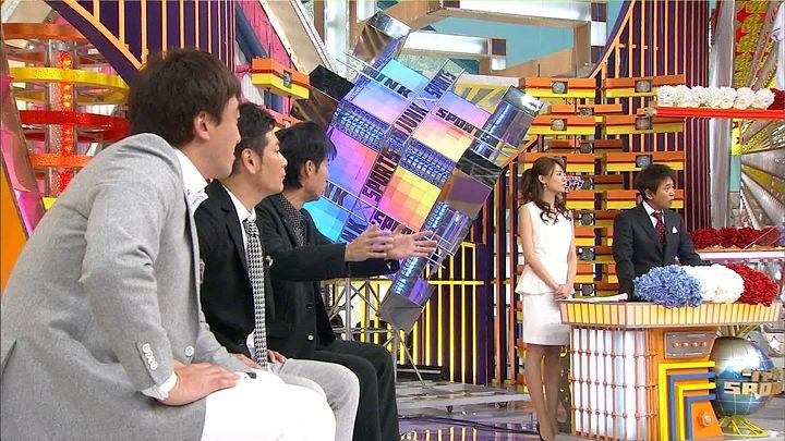 miyazawa20141230_22.jpg