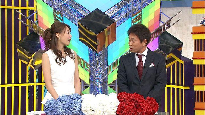 miyazawa20141230_23.jpg
