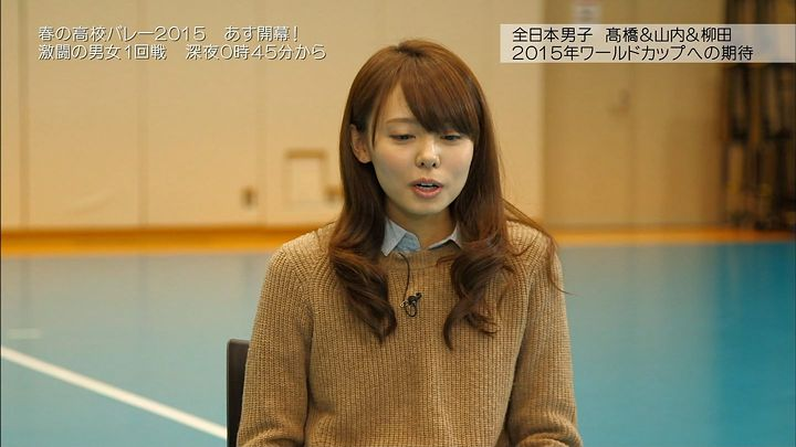 miyazawa20150104_05.jpg
