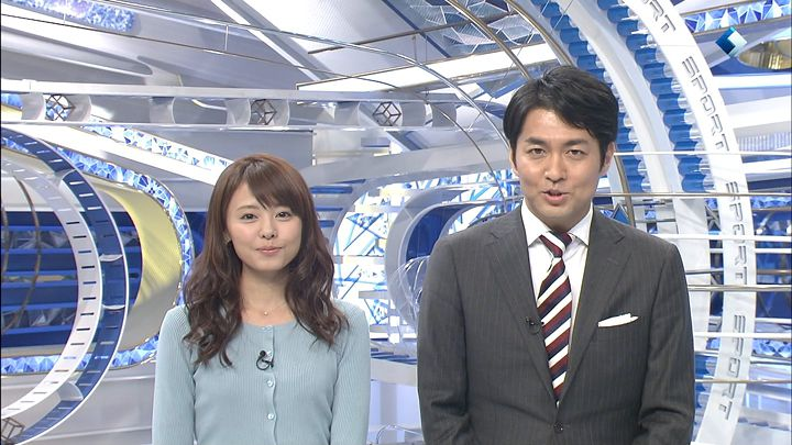 miyazawa20150107_02.jpg