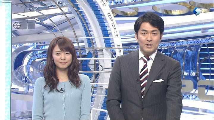 miyazawa20150107_09.jpg