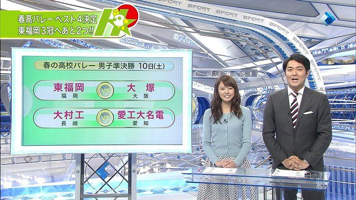 miyazawa20150107_10.jpg