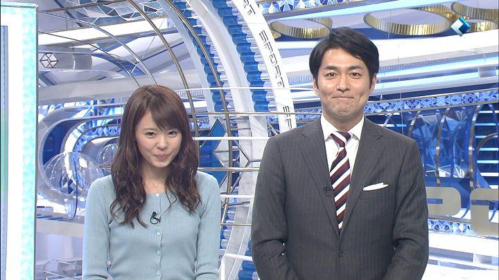 miyazawa20150107_11.jpg
