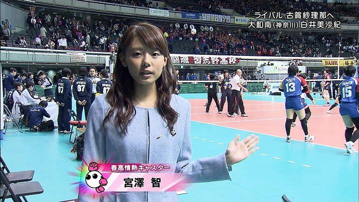 miyazawa20150107_21.jpg