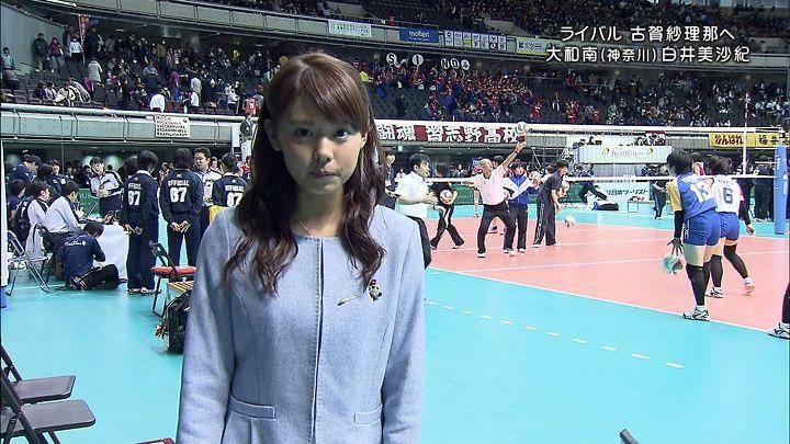 miyazawa20150107_22.jpg