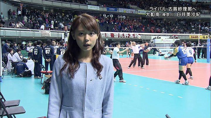 miyazawa20150107_23.jpg