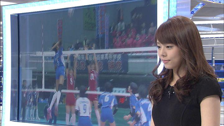 miyazawa20150108_07.jpg