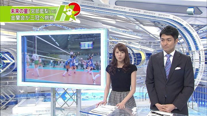 miyazawa20150108_11.jpg