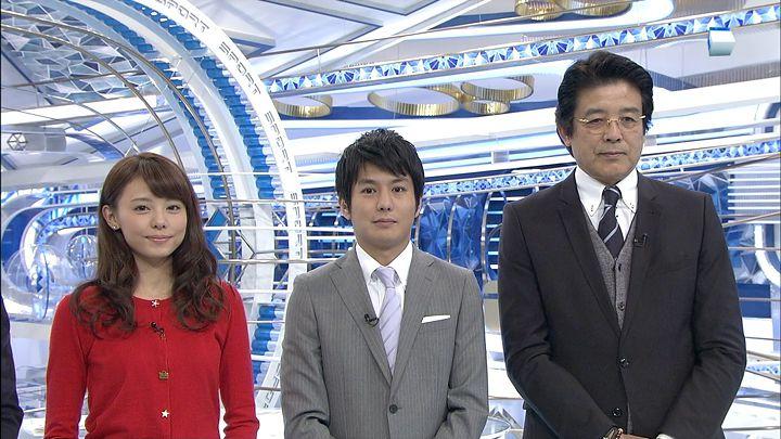 miyazawa20150110_18.jpg