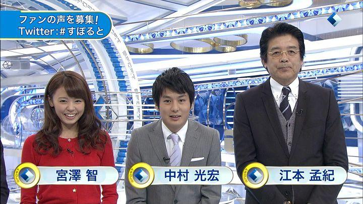 miyazawa20150110_19.jpg