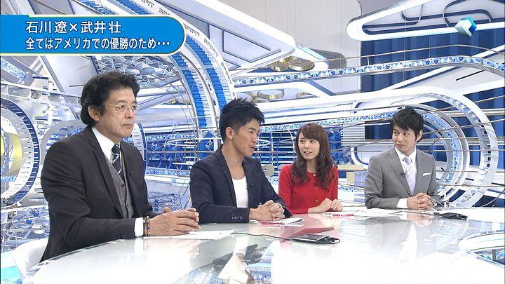 miyazawa20150110_22.jpg