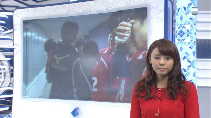 miyazawa20150110_25.jpg