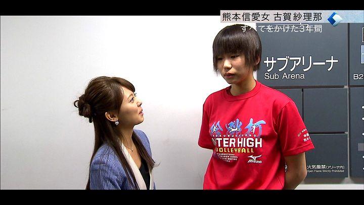 miyazawa20150110_26.jpg