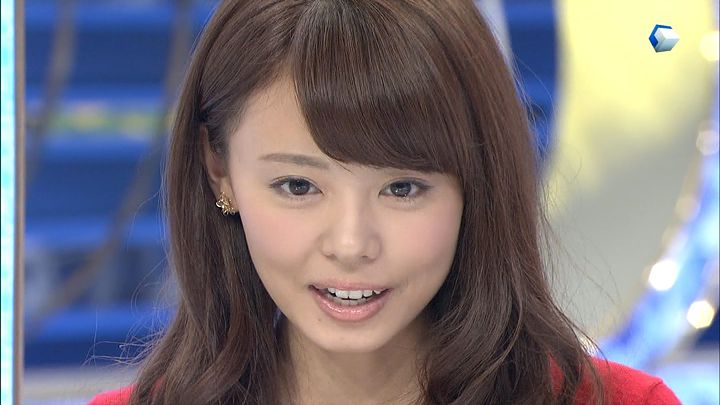 miyazawa20150110_31.jpg