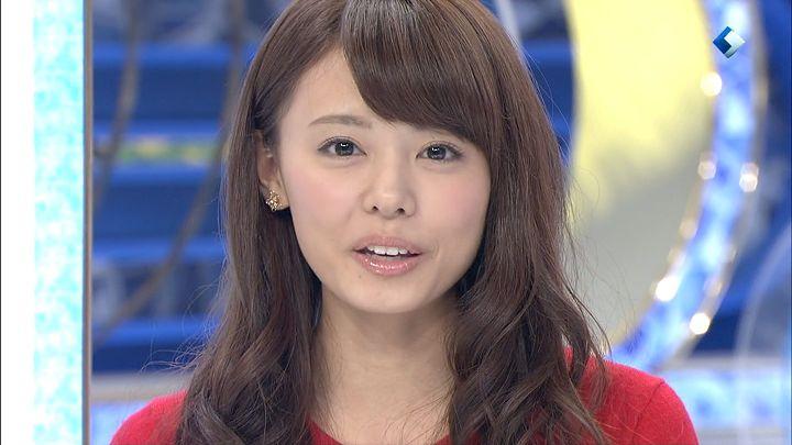 miyazawa20150110_32.jpg