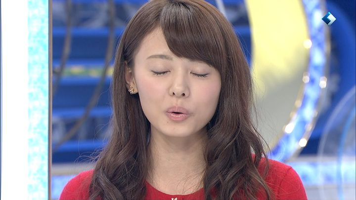 miyazawa20150110_33.jpg