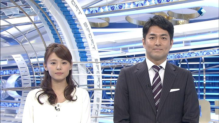 miyazawa20150114_01.jpg