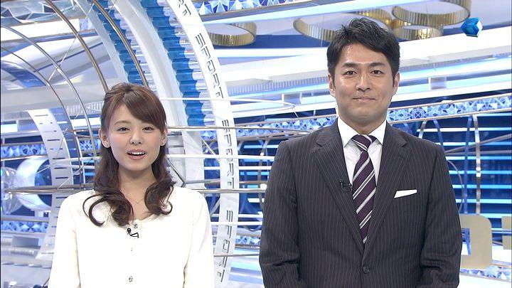 miyazawa20150114_04.jpg