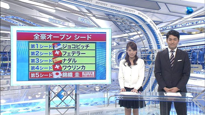miyazawa20150114_05.jpg
