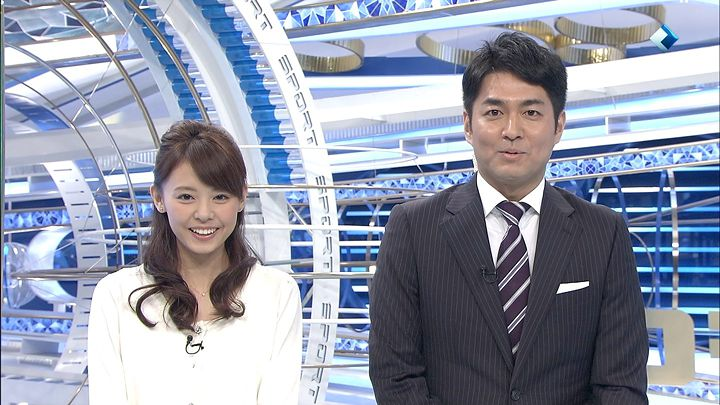 miyazawa20150114_06.jpg