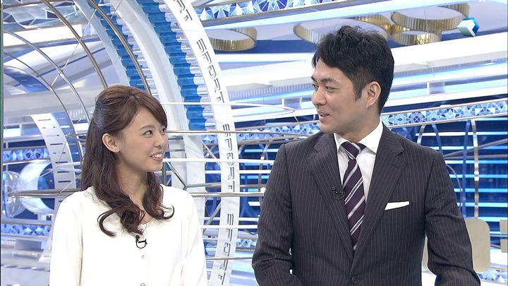 miyazawa20150114_07.jpg