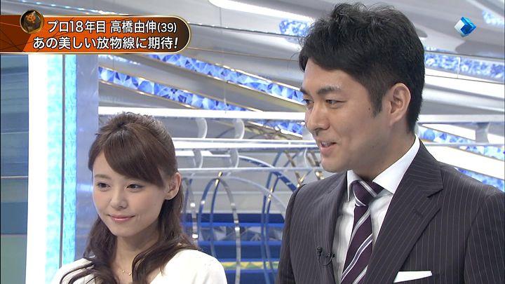 miyazawa20150114_08.jpg