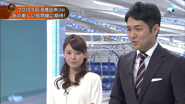 miyazawa20150114_09.jpg