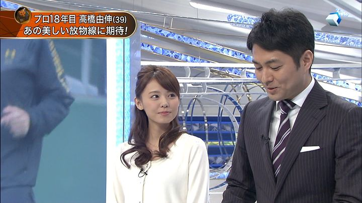 miyazawa20150114_10.jpg