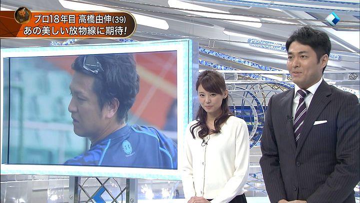 miyazawa20150114_11.jpg