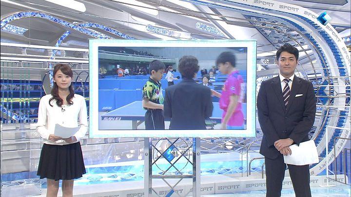 miyazawa20150114_12.jpg