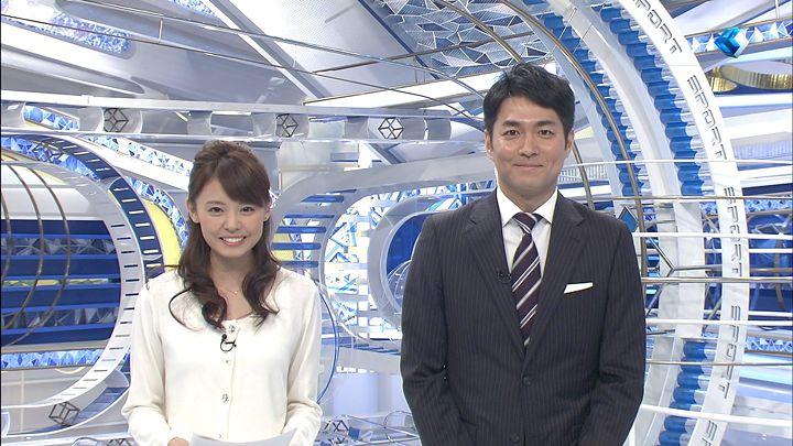miyazawa20150114_15.jpg