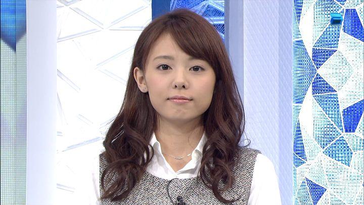miyazawa20150115_03.jpg