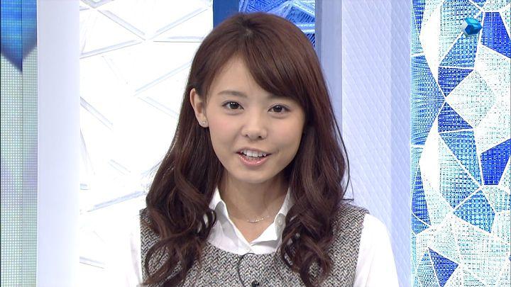 miyazawa20150115_04.jpg