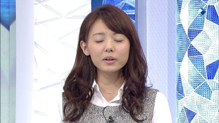 miyazawa20150115_05.jpg