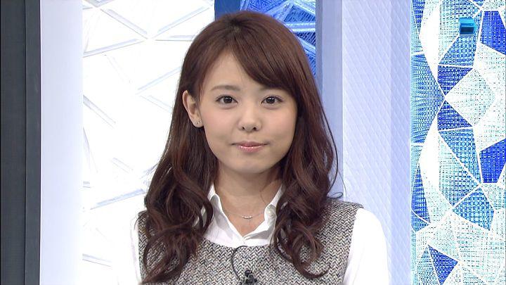 miyazawa20150115_08.jpg
