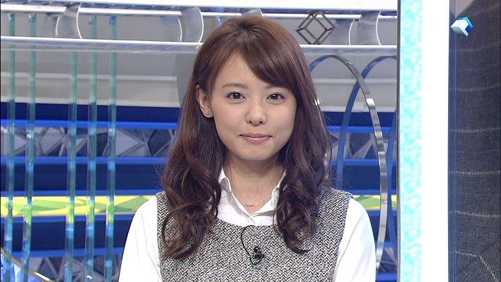 miyazawa20150115_14.jpg