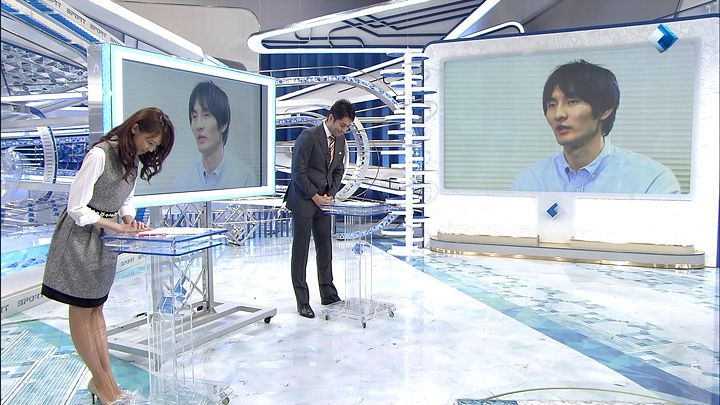 miyazawa20150115_16.jpg