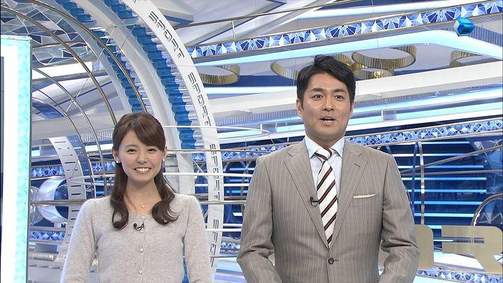 miyazawa20150121_01.jpg