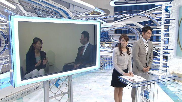 miyazawa20150121_11.jpg