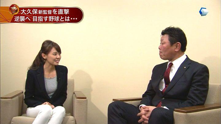 miyazawa20150121_17.jpg