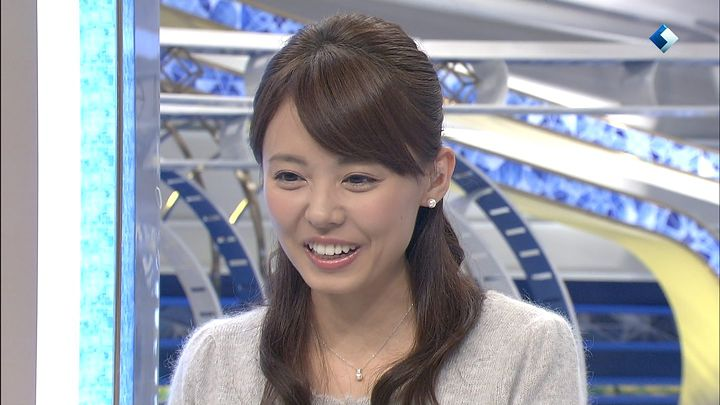miyazawa20150121_22.jpg