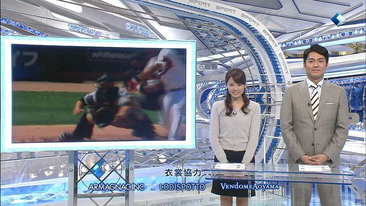 miyazawa20150121_29.jpg